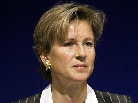 Jahresrückblick - Susanne Klatten erpresst