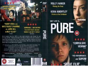10. Pure
