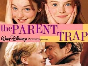 Las 10 mejores películas de Lindsay Lohan
