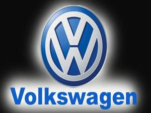 Los 10 principales fabricantes de coches en el mundo