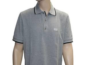 Las 10 marcas de camisas Polo más vendidas 326c9e70e2944