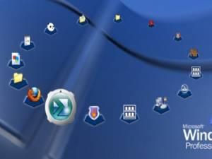Los 10 mejores lanzadores de aplicaciones para Windows