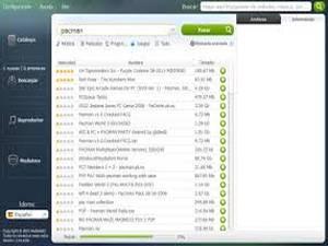 Las 10 mejores alternativas para µTorrent