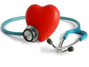 6. Mejoran la salud cardiovascular