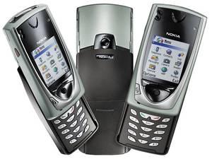 Los 10 mejores teléfonos de Nokia en su historia