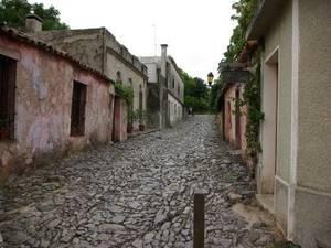Los 10 mejores lugares para visitar en Uruguay