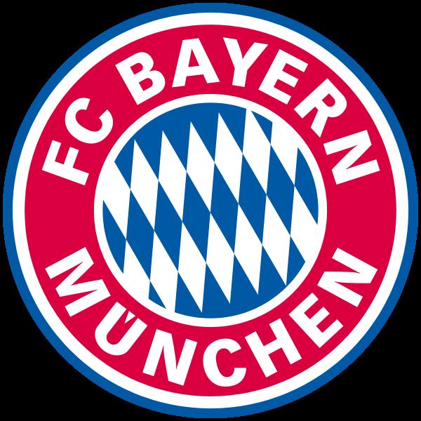 Bayern Münich