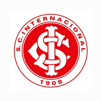 Internacional de Porto Alegre