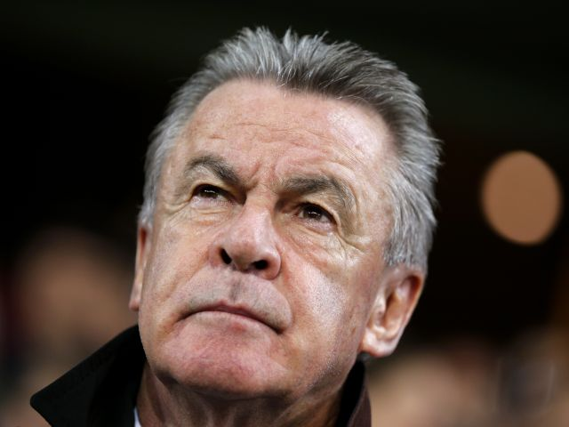 FBL-SUI-GER-WC2014-HITZFELD-RETIRE-FILES