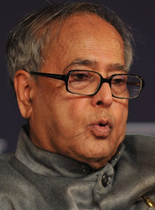 India Economic Summit 2009