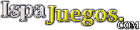 logo de ispajuegos.com