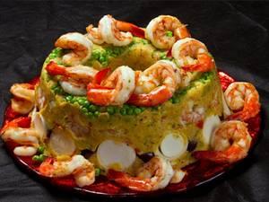 Los 10 mejores platos de la cocina brasileña
