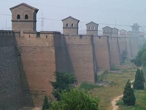 Las 10 ciudades medievales amuralladas más impresionantes