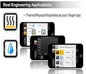 Las 10 mejores aplicaciones iPad para ingenieros