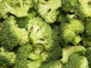 Las 10 comidas que pueden provocar acidez
