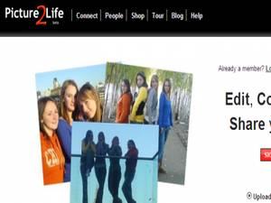 Los 10 mejores editores online para crear collages de fotos