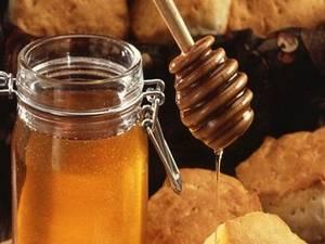 Los 10 beneficios para la salud de la miel
