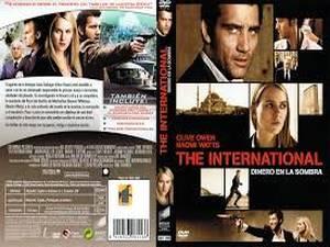 Las 10 mejores películas de espionaje