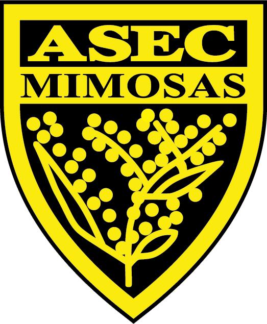 ASEC Abiyán