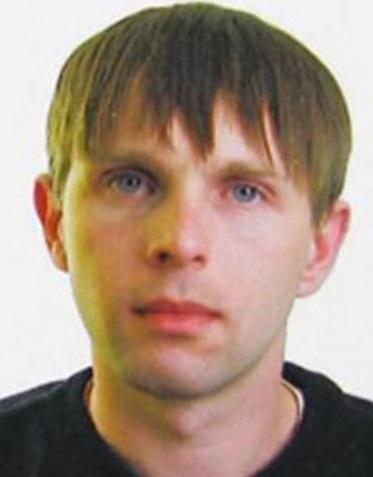 Artem Semenov