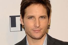 Top 10 de los Hombres más guapos del mundo