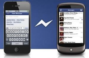 Las 10 aplicaciones para móviles de 2013