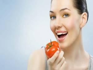Los 10 mejores beneficios a la salud de los tomates