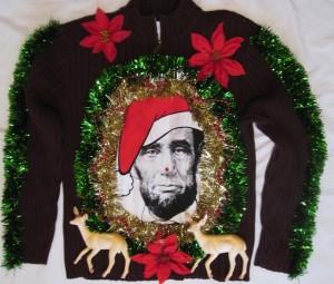 Los 10 peores regalos para navidad