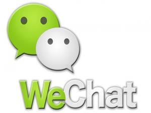 Las 10 mejores alternativas a WhatsApp para tu teléfono