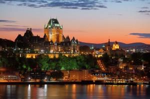 4. Quebec