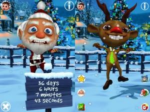 6. Appy Christmas