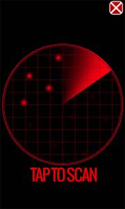 6. Santa Radar