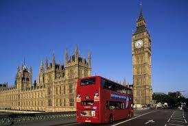 7. Londres