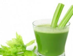 Los 10 mejores jugos naturales para una piel radiante