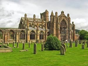 Los 10 mejores lugares en Escocia que debes visitar