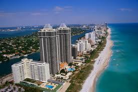 9. Miami
