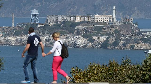 Las 10 cárceles más turísticas del mundo