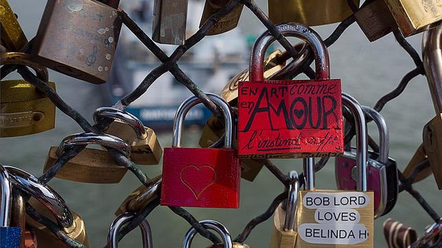 Los 10 mejores destinos para San Valentín