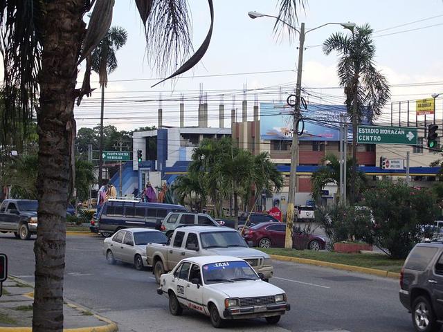 Las 10 ciudades más violentas de Latinoamérica