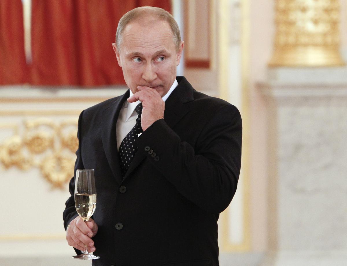 Los 10 líderes políticos más ricos del mundo