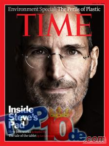 Las 10 mejores revistas