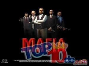 Los 10 juegos parecidos a Grand Theft Auto