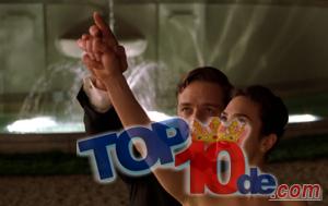Las 10 mejores películas de Jennifer Connelly