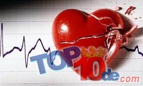 Los 10 mejores beneficios a la salud de las fresas