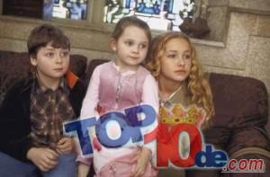 Las 10 mejores películas de Hayden Panettiere