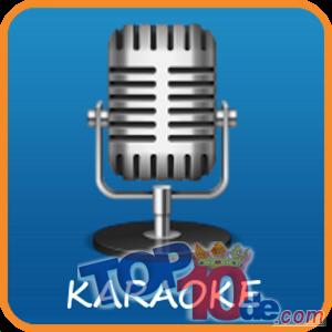 Las 10 mejores aplicaciones Android para Karaoke