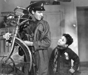 4. Ladri di Biciclette
