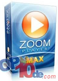 4. Zoom Player