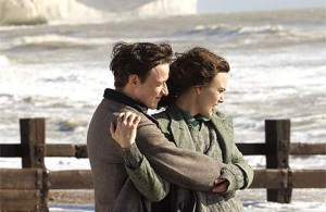 Las 10 películas más emotivas