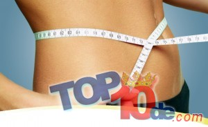 5. ayudan a perder peso